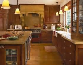 1930 Homes Interior Kitchen In 1930 S Mediterranean Style Home Mediterranean