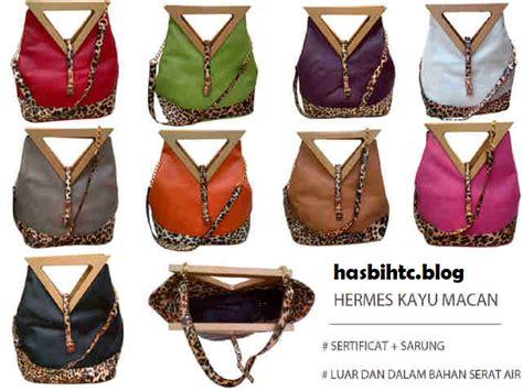 Tas Wanita Hermes Selvini H uskup tas wanita murah toko tas