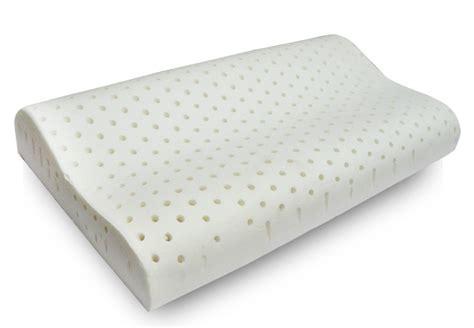 miglior cuscino per dormire i 5 migliori cuscini cervicale per dormire 2018 prezzi e