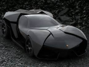 Lamborghini Ankonia Specification Of Quot Lamborghini Ankonian Quot Black Future
