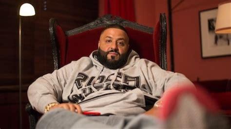best rapper alive dj khaled is still the best rapper alive noisey
