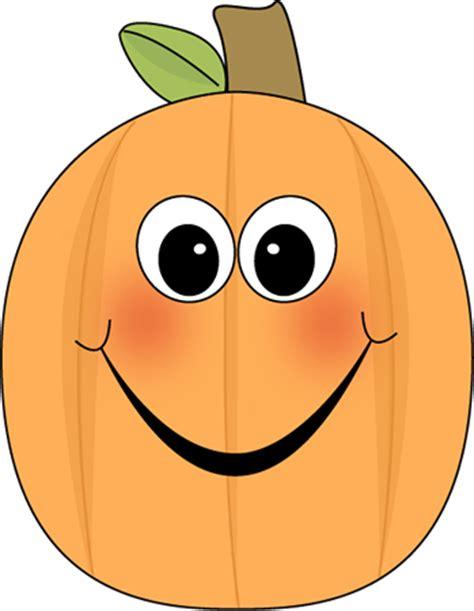 happy pumpkin pictures happy pumpkin clip happy pumpkin image