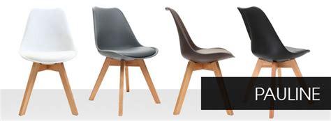 sedie moderne in offerta sedie design economiche scopri la sedia moderna miliboo