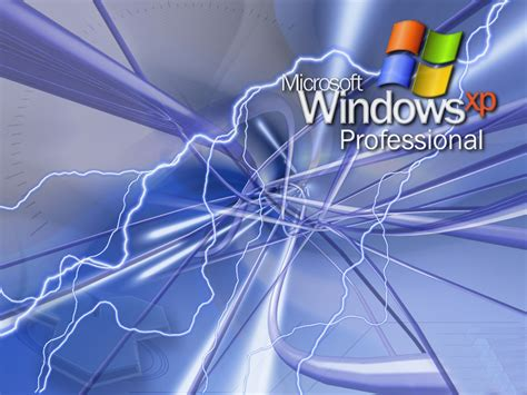 wallpaper desktop bergerak xp love quotes windows 8 full screen pics microsoft windows
