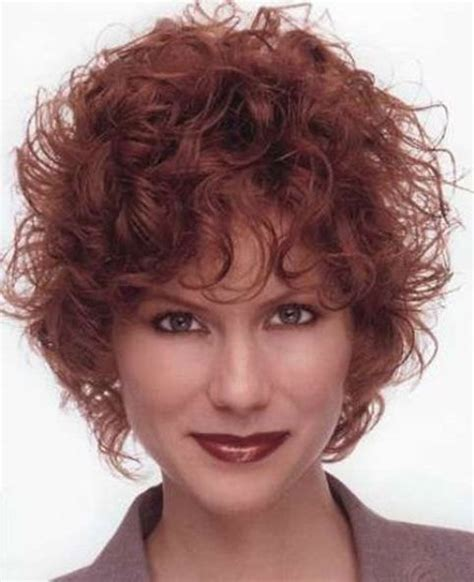 curly hair cuts over 55 13 best short curly hair styles for black women over 50