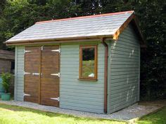 sheds fences gates outdoor structures ideas shed