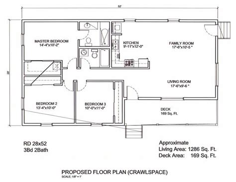 2 Bedroom Ranch Style House Plans by 2 Bedroom Ranch Style House Plans Digitalstudiosweb