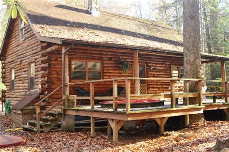 Riverside Cabins Wv by Laurel Place Picture Of River Lodge And Riverside Cabins Elkins Tripadvisor