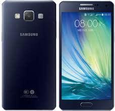 Harga Samsung A7 Duos harga samsung galaxy a5 duos xiaomi mi note pro dan