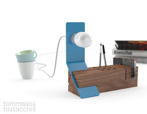 desk organizer design edi desk organizer by tommaso bistacchi