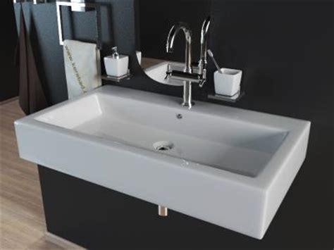 dusch wc erfahrungen temtasi dusch wc erfahrungen eckventil waschmaschine