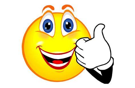 clip smiles smiling clipart best