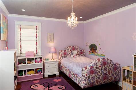 lavendar bedroom 26 bedroom chandeliers designs decorating ideas design