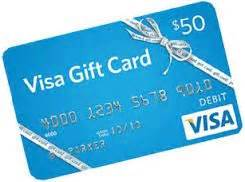 How Do Visa E Gift Cards Work - 1000 ideas about visa gift card on pinterest holidays gift cards and asos voucher