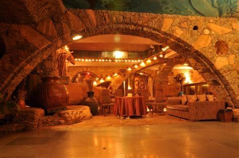 Kinos Cottage by Kino Cottage Andheri West Mumbai Banquet Wedding
