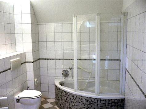 eckwanne mit dusche eckbadewanne mit dusche gispatcher
