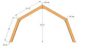 Gambrel shed plans free how do you realize when its time to shed a
