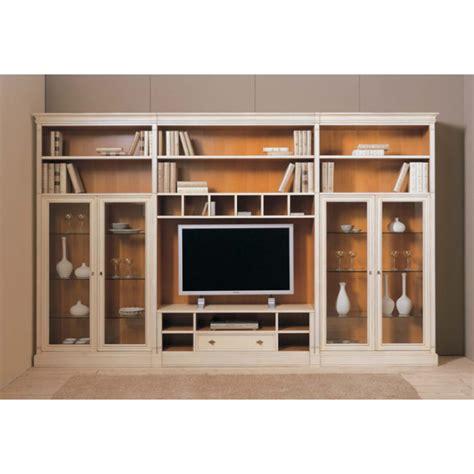 libreria da soggiorno libreria da soggiorno libreria e sala da the mobili tv