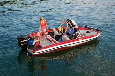 perfect fish and ski boat research 2009 procraft boats 181 combo on iboats