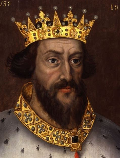 henry iii the great king never knew it had books king henry i beauclerc 1100 1135 the house of normandy