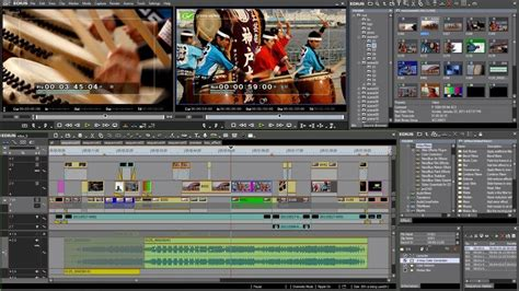 canopus edius 4 pro full version free video editing software edius 7 crack and serial key full version free download