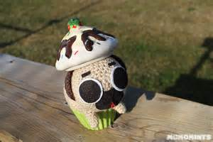 pug vancouver custom order amigurumi puglie the pug vancouver handmade gifts