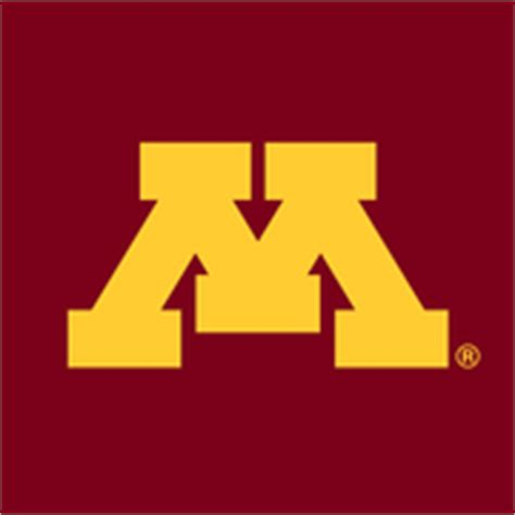 Of Minnesota Part Time Mba by 5 Best Business Schools In Minnesota Startupguys Net