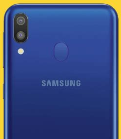 samsung s affordable m series to launch in india tech co