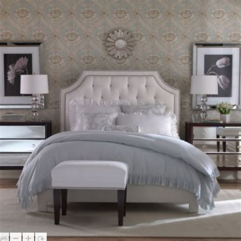 pier 1 bedroom ideas best 20 pier one bedroom ideas on pinterest pier one