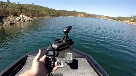 best trolling motor for bass boat top 5 fishing boats on emaze