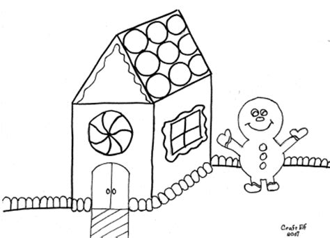 coloring pages gingerbread family gingerbread family coloring pages coloring pages