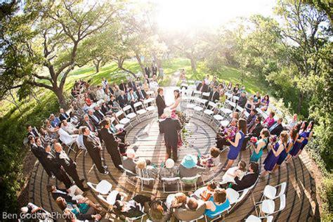 Wedding Ceremony Unique Ideas by Unique Ceremony Ideas Ceremony In The