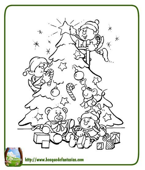 dibujos para tarjetas de navidad para ni241os dibujos de navidad 174 im 225 genes de navidad para colorear y pintar