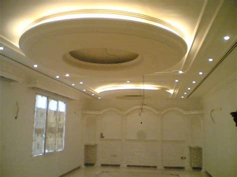 Home Interior Furniture imagine plus furniture gypsum board work