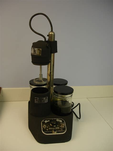 I Ve Got An Old L Amp R Master Cleaning Machine Seiko