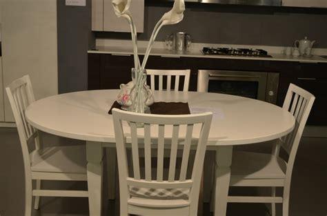 tavolo rotondo cucina tavolo rotondo stosa tavoli a prezzi scontati