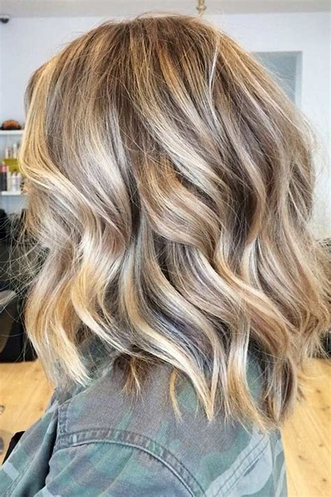 Hairstyles For Hair With Bangs For School by Medium Hairstyles With Bangs Korean Hairstyles