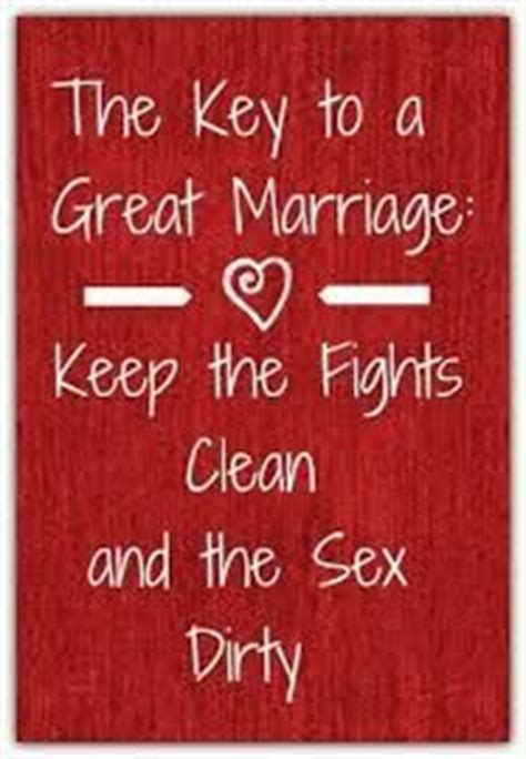 Wedding Excitement Quotes by The Key To A Great Marriage Pictures Photos And Images
