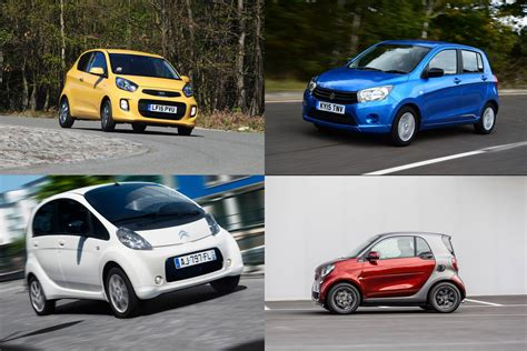 sale car uk smallest cars on sale in the uk 2016 auto express