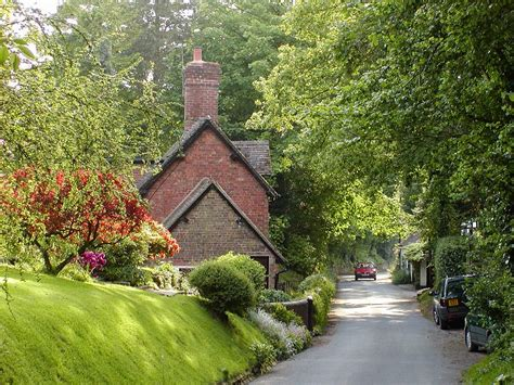 house beautiful uk my life is brilliant 187 most beautiful villages in the world