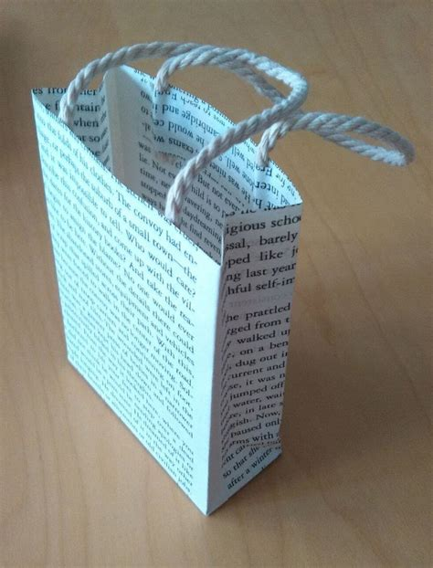 recycled crafts projects best 25 recycled book crafts ideas on
