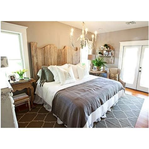 sherwin williams gray paint bedroom 8 best images about sherwin williams functional gray on
