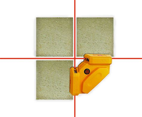 laser for layout amazon com pls laser pls 60567 pls ft 90 floor tile