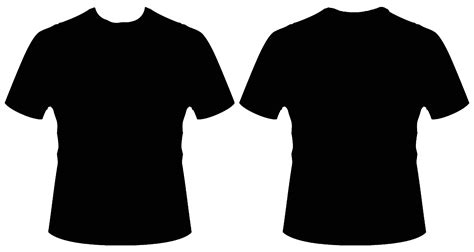 Tshirt Baju Kaos Jeep 2 kaos polos hitam related keywords suggestions kaos polos hitam keywords