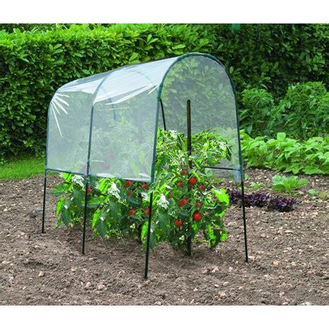 serre de jardin pour tomates 200 x 200 x 100 cm