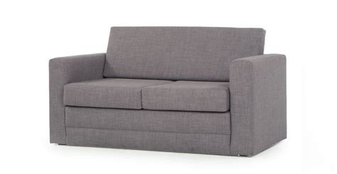 sofa bed for small spaces spaces ideas convertible ottoman convertible ottoman