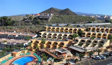 apartamentos sur de tenerife baratos apartamentos econ 211 micos en playa de los cristianos