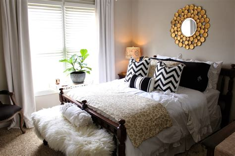 decorating tips for bedrooms top 5 decor tips for creating the perfect guest room