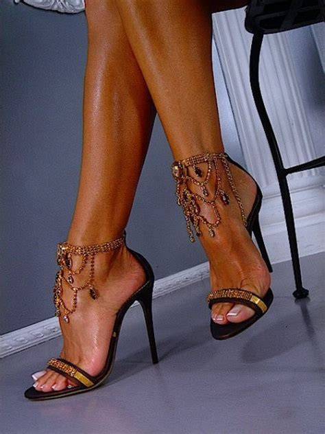 Heels Yd 878 best images about shoes n boots on