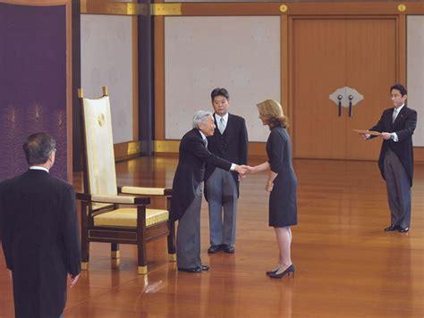 fotos de la familia kennedy caroline kennedy embajadora estados unidos jap 243 n exc 233 lsior